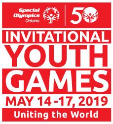 youthgames2019.com