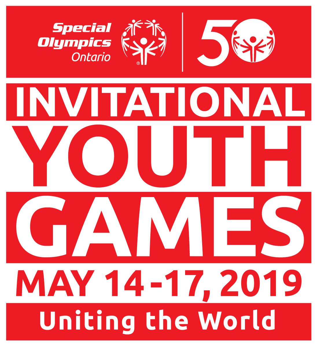 photo regarding Printable Olympics Tv Schedule named Youth Online games 2019 Uniting the World wide